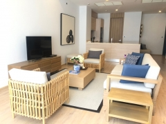 Baan Mai Khao, a freehold luxury beachfront condominium